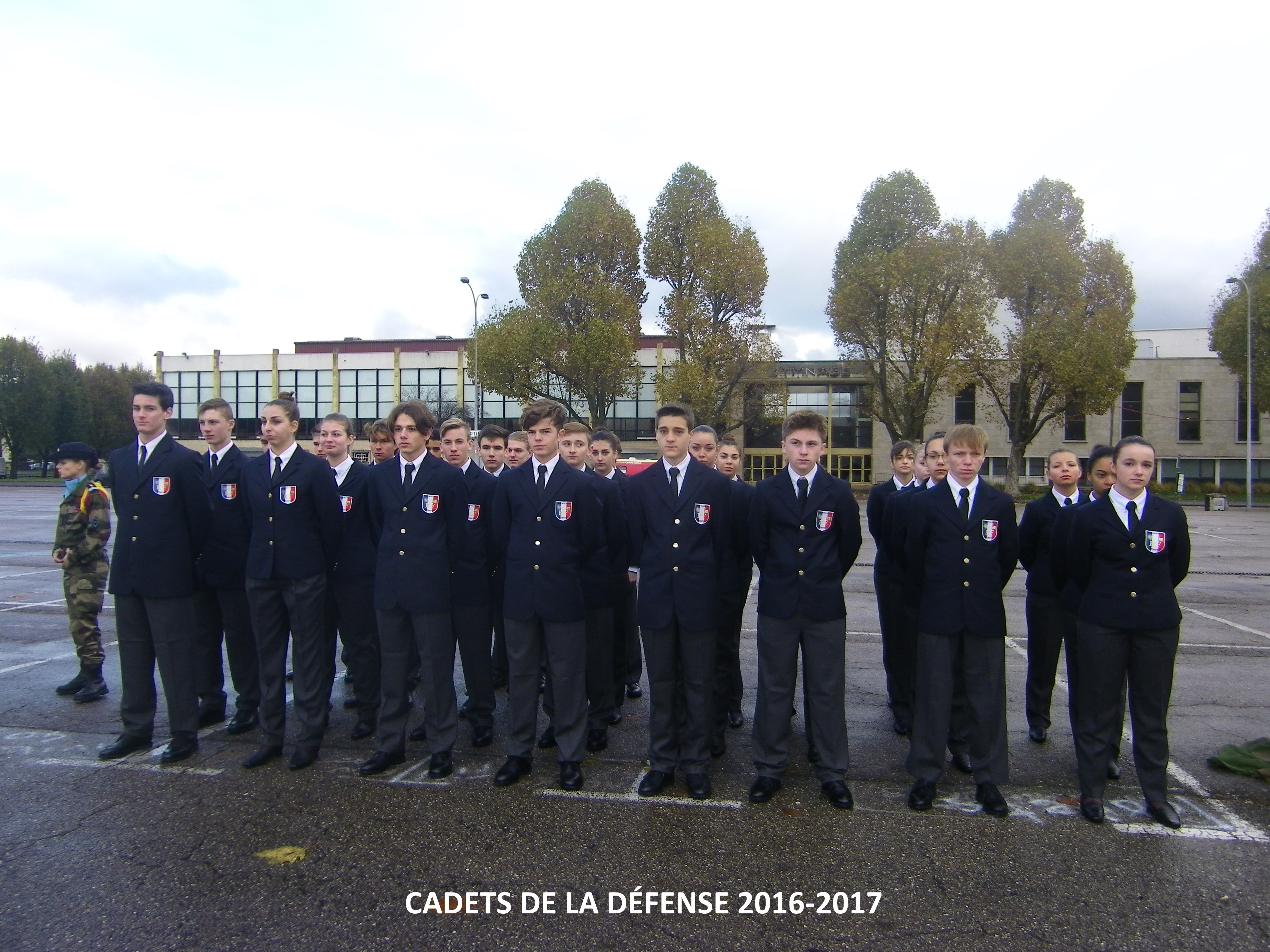 cadets defense 2016-2017.JPG